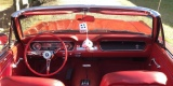 Ford Mustang Cabrio 1965r oraz 1967r & Coupe 1966 r & Fastback 1967r, Bochnia - zdjęcie 5