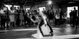 Wyjątkowy Pierwszy Taniec - Swing, Katowice - zdjęcie 2