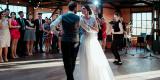 Wyjątkowy Pierwszy Taniec - Swing, Katowice - zdjęcie 3