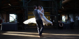 Wyjątkowy Pierwszy Taniec - Swing, Katowice - zdjęcie 4