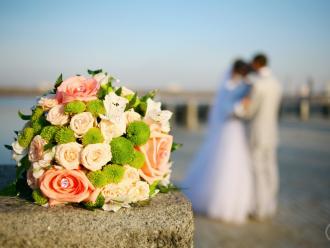 VideoBushi - Twoje emocje w naszych kadrach - 2 kamerzystów - Sprawdź!, Kamerzysta na wesele Kwidzyn