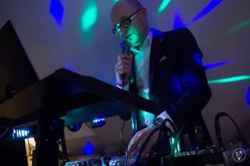 DJ na wesele  - biesiada z gitarą przy stołach, DJ na wesele Lublin