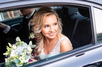 🥇 WYJĄTKOWA OFERTA🥇 FILM + FOTO - 2800 ZŁ - MUSTANG - DRON - 4K  ✅, Kamerzysta na wesele Pruszcz Gdański