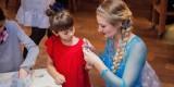 BALBALONIK - animacje weselne, urodzinowe, dekoracje, Mysłowice - zdjęcie 3