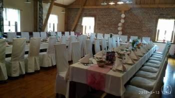 Restauracja Stary Młyn , Sale weselne Bełżyce