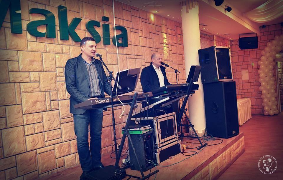 Zespół muzyczny Polak, Olsztyn - zdjęcie 1