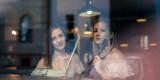 Yes I duo- duet, trio na ślub, oprawa muzyczna ślubu, skrzypce, flet, Kraków - zdjęcie 2