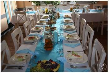 Restauracja Barter, Sale weselne Chrzanów