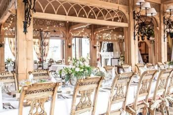 Góralska Tradycja, Sale weselne Zakopane