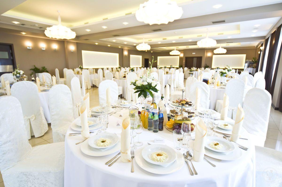 Hotel Zimnik-Niezapomniane wesele w Beskidach, Lipowa K.żywca - zdjęcie 1