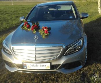 Samochód do ślubu wraz z miłym szoferem atrakcyjna cena! Zadzwon, Samochód, auto do ślubu, limuzyna Opole