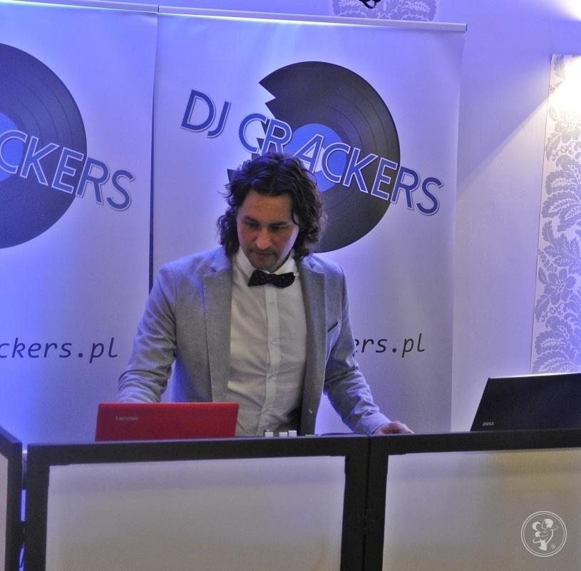 DJ Crackers, Legnica - zdjęcie 1
