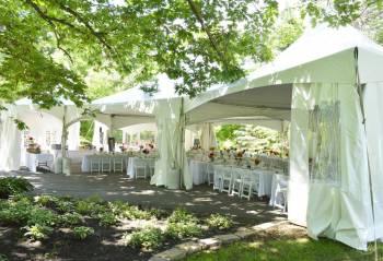 Wynajem namiotów na wesela, Wypożyczalnia namiotów Pabianice