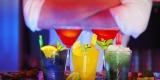 Barman na wesele, Łódź - zdjęcie 3