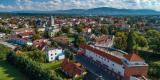 Dronteam - Usługi dronem & Studio filmowe, Kęty - zdjęcie 2