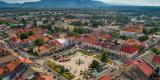 Dronteam - Usługi dronem & Studio filmowe, Kęty - zdjęcie 3