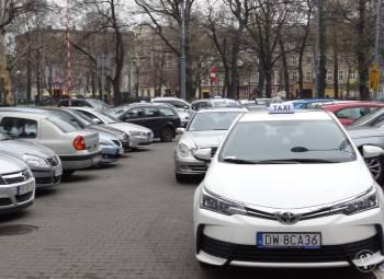 Auto, kierowca, transport wesele ekotaxi, Samochód, auto do ślubu, limuzyna Mikołów