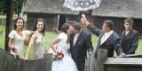 Fotoreportaż ślubny , Olsztyn - zdjęcie 3