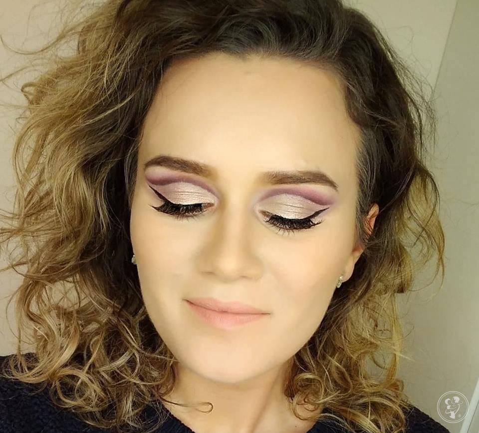 Weronika Gracz Professional Make up, Poznań - zdjęcie 1