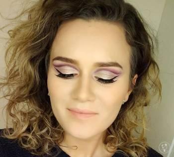 Weronika Gracz Professional Make up, Makijaż ślubny, uroda Gniezno