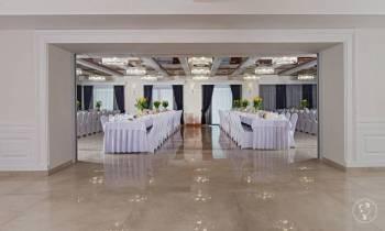Hotel & Restauracja Gniecki , Sale weselne Tomaszów Lubelski