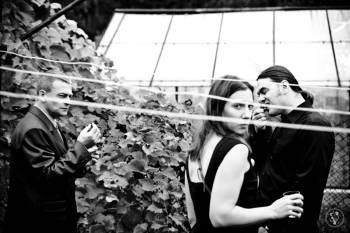 FOTOGRAF ROKU w USA - wyjątkowe zdjęcia, Fotograf ślubny, fotografia ślubna Mszczonów
