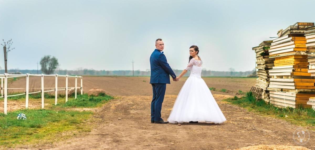 FotoTEK fotograf i kamerzysta na ślub, Krzywiń - zdjęcie 1