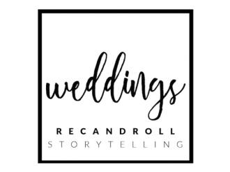 Niesamowite filmy ślubne dla niesamowitych ludzi!,  Szczecin