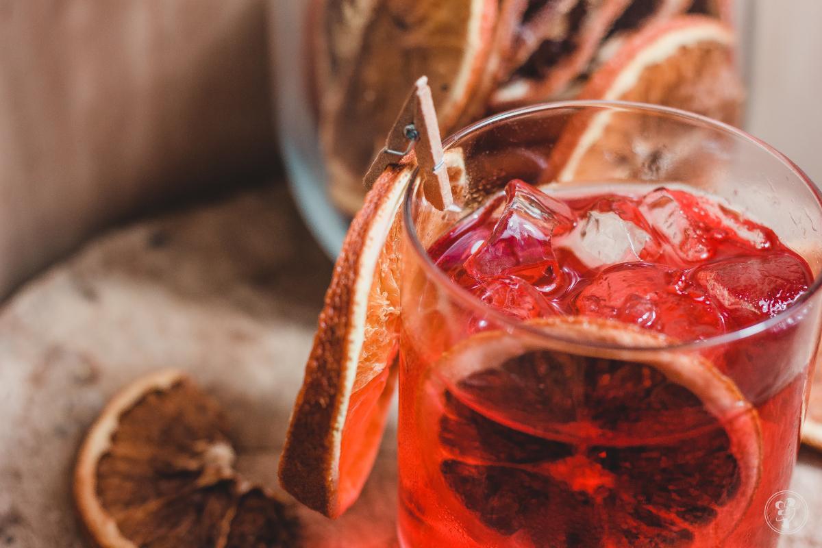 Drink Bar DRINKI MARZEŃ -  Terminy 2021, Kraków - zdjęcie 1