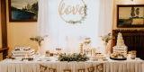 One Sweet Day- słodki stół, candy bar, podziękowania dla gości, Łuków - zdjęcie 6