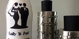 Personalizowane neoprenowe pokrowce na butelki, Chojnice - zdjęcie 3