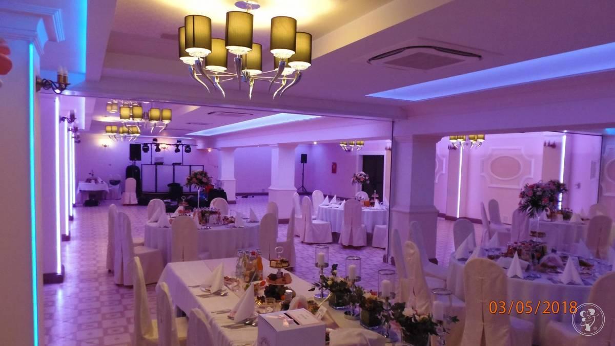 SPA Arkadia - Hotel i Restauracja, Tomaszów Lubelski - zdjęcie 1