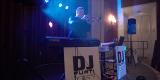 DJ FURTI/ Wodzirej / muzyka na żywo / Ciężki Dym / Karaoke, Żagań - zdjęcie 2
