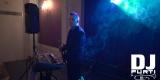 DJ FURTI/ Wodzirej / muzyka na żywo / Ciężki Dym / Karaoke, Żagań - zdjęcie 3