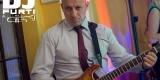 DJ FURTI/ Wodzirej / muzyka na żywo / Ciężki Dym / Karaoke, Żagań - zdjęcie 5