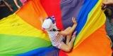 Animacje dla dzieci, animatorki, animacje weselne, urodzinowe, pikniki, Bielsko-Biała - zdjęcie 5
