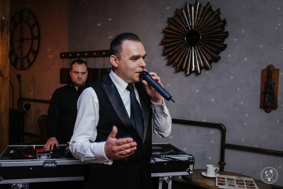 DJ /Wodzirej - Zabawa, Taniec, Światło i Dźwięk. Media-Team, Wrocław - zdjęcie 1