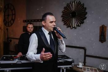 DJ /Wodzirej - Zabawa, Taniec, Światło i Dźwięk. Media-Team, DJ na wesele Żarów