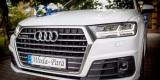Audi Q7 S-line NOWE do ślubu, Mikołów - zdjęcie 2