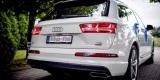 Audi Q7 S-line NOWE do ślubu, Mikołów - zdjęcie 4
