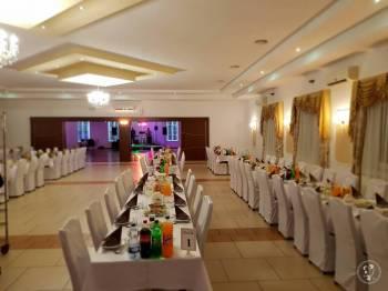 Centrum Turystyki Wiejskiej - Alicja w Krainie Roztocza, Sale weselne Kock