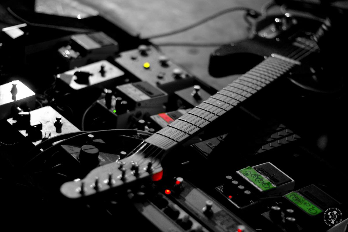 Black&White; Band - Specjaliści od wesel!, Wrocław - zdjęcie 1