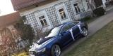 Auto do Ślubu , Audi A5 Sportback S-Line, Kraków - zdjęcie 5