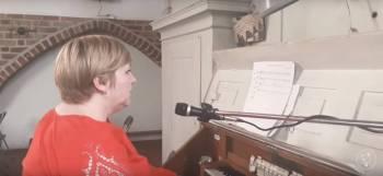Muzyczna Oprawa Uroczystości, Oprawa muzyczna ślubu Szczecin