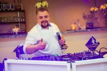 Dj , Wodzirej na Twoje wesele! Dj Piter. Profesjonalnie!, DJ na wesele Radzyń Chełmiński