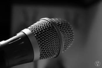 Zaśpiewamy na Twoim ślubie!, Oprawa muzyczna ślubu Mszana Dolna