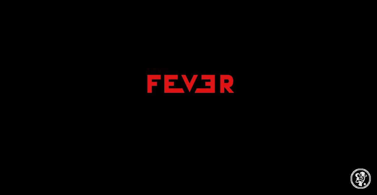 DJ Fever, Opole - zdjęcie 1