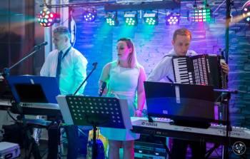 LOVE MUSIC BAND, Zespoły weselne Rypin