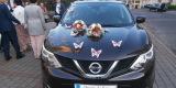 Samochód auto  do ślubu, Kalisz - zdjęcie 2