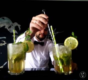 Barman na wesele, Latino Cocktails Usługi Barmańskie, Drink bar, Barman na wesele Wołów